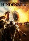 """Hindenburg: The Last Flight"" - 2011"