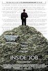 Inside Job - 2010