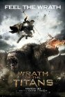 Wrath of the Titans - 2012