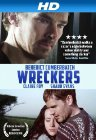 Wreckers - 2011