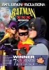 Batman XXX: A Porn Parody - 2010