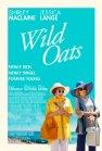 Wild Oats - 2016