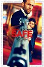 Safe - 2012