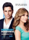 """Necessary Roughness"" - 2011"