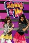 """Shake It Up!"" - 2010"