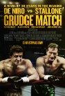 Grudge Match - 2013