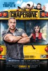 The Chaperone - 2011
