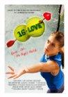 16-Love - 2012