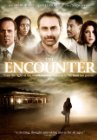 The Encounter - 2010
