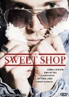 The Sweet Shop - 2013
