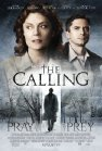 The Calling - 2014