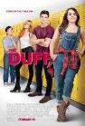 The DUFF - 2015