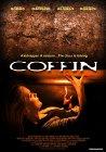 Coffin - 2011