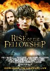 Rise of the Fellowship - 2013