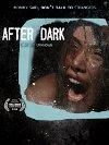 After Dark - 2013