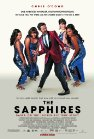 The Sapphires - 2012