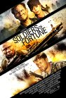 Soldiers of Fortune - 2012