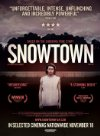 Snowtown - 2011