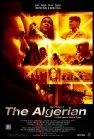 The Algerian - 2014