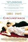 Circumstance - 2011