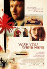 Wish You Were Here - 2012