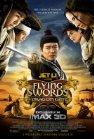 Long men fei jia - 2011