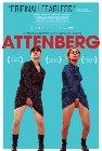 Attenberg - 2010