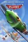 Planes - 2013