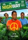 Hillbilly Highway - 2012