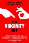 The Virginity Hit - 2010