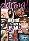GTA XXX Parody - 2010