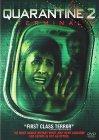Quarantine 2: Terminal - 2011