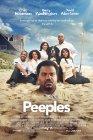 Peeples - 2013