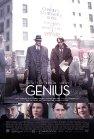 Genius - 2016