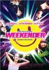 Weekender - 2011