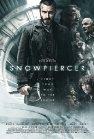 Snowpiercer - 2013