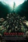 Piranha 3DD - 2012