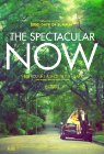 The Spectacular Now - 2013