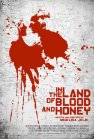In the Land of Blood and Honey - 2011