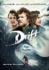 Drift - 2013