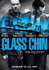 Glass Chin - 2014