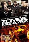 Zombie Apocalypse: Redemption - 2011