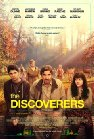 The Discoverers - 2012