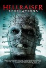 Hellraiser: Revelations - 2011