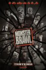 Monster Brawl - 2011