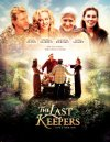 The Last Keepers - 2013