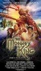Xi you ji: Da nao tian gong - 2014