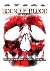 Wendigo: Bound by Blood - 2010