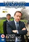 """Midsomer Murders"" Echoes of the Dead - 2011"