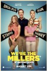 We're the Millers - 2013